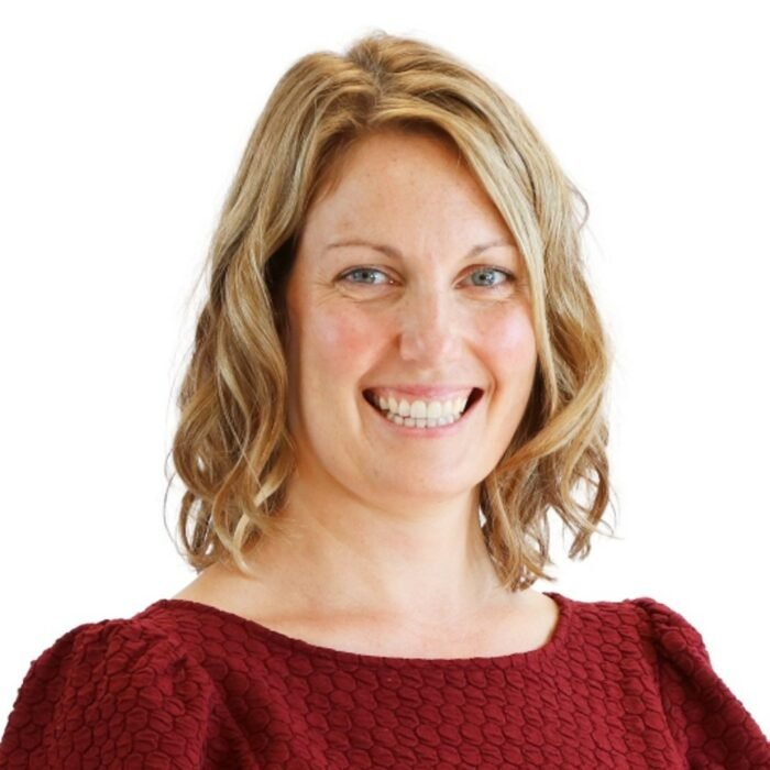 Team photo of North York Physiotherapist Courtney Steele