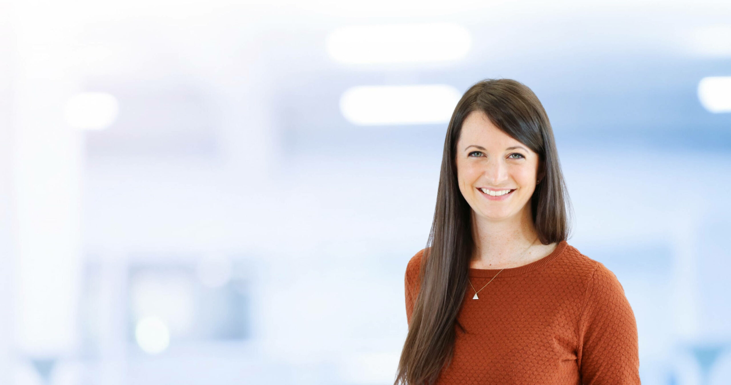 Julia Delaney physiotherapist at Cornerstone Physiotherapy north york