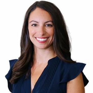 Melissa Seifried