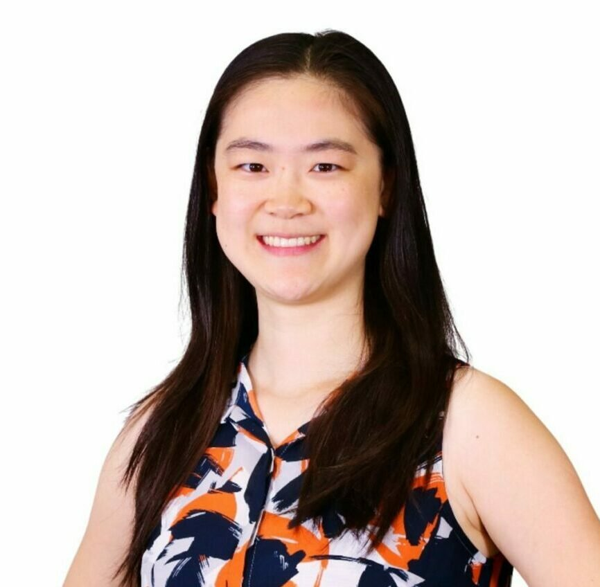Huaning (Julie) Liu, physiotherapist at Cornerstone Physiotherapy North York