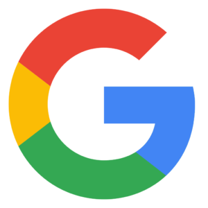 google logo for cornerstone physiotherapy