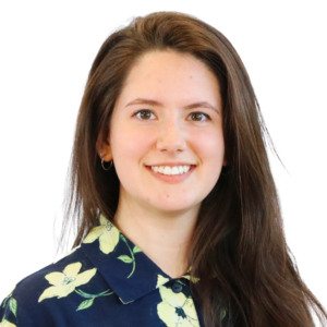 Brittany Iwanciwski receptionist Cornerstone Physiotherapy North York