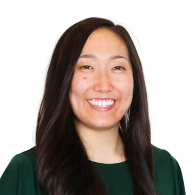 Yuki Fukushima pelvic physiotherapist Cornerstone Physiotherapy Burlington