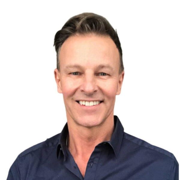 dr john macleod physician covid 19 researcher